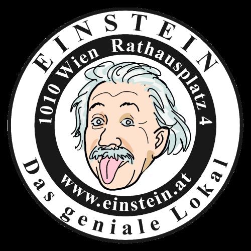 Einstein – Das geniale Lokal